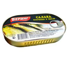 Как сделать рыбные консервы в домашних условиях